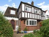 Thumbnail image 16 of Manor Way