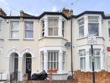 Thumbnail image 1 of Steerforth Street