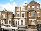 Thumbnail image 3 of Disraeli Road