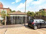 Thumbnail image 14 of Coppice Close