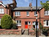 Thumbnail image 1 of Beechwood Road