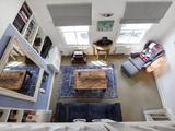 Thumbnail image 10 of Broughton Road