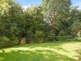Thumbnail image 9 of Crystal Palace Park Road