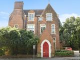 Thumbnail image 10 of Crystal Palace Park Road