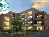 Thumbnail image 1 of Canning Crescent