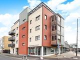 Thumbnail image 2 of Denham Street