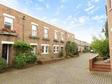 Thumbnail image 14 of Chichester Mews