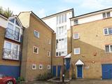 Thumbnail image 13 of Croft Street