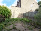 Thumbnail image 4 of Burntwood Lane