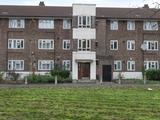Thumbnail image 7 of Savill House Oaklands Estate