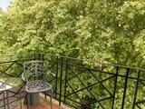 Thumbnail image 3 of Brompton Park Crescent