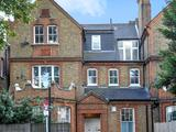 Thumbnail image 8 of Thornton Avenue