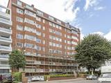 Thumbnail image 8 of - St. Petersburgh Place