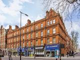 Thumbnail image 6 of Earls Court Road