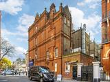 Thumbnail image 7 of Earls Court Road