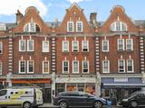 Thumbnail image 2 of - St. Johns Wood High Street