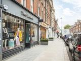Thumbnail image 14 of - St. Johns Wood High Street