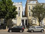 Thumbnail image 9 of Eardley Crescent