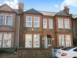 Thumbnail image 6 of Manwood Road