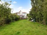 Thumbnail image 3 of Courtfield Rise