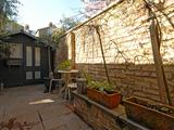 Thumbnail image 3 of Cromford Road