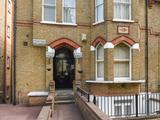 Thumbnail image 11 of London Road