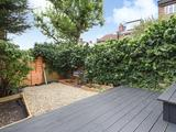 Thumbnail image 1 of Muswell Hill