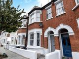 Thumbnail image 4 of Thorndean Street