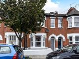 Thumbnail image 13 of Thorndean Street