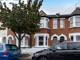 Thumbnail image 14 of Thorndean Street