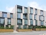 Thumbnail image 7 of Latitude House