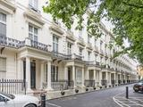 Thumbnail image 10 of Westbourne Terrace