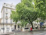 Thumbnail image 12 of Westbourne Terrace