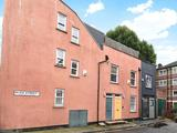 Thumbnail image 10 of Alice Street