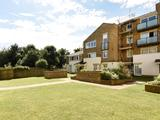 Thumbnail image 6 of Hartfield Crescent