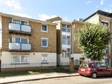 Thumbnail image 5 of Hartfield Crescent