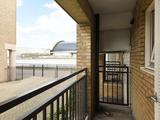 Thumbnail image 14 of Rotherhithe Street