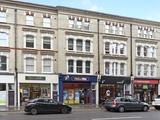 Thumbnail image 7 of Fulham Road