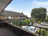 Thumbnail image 5 of Littlecote Close