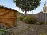 Thumbnail image 14 of Littlecote Close