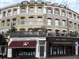 Thumbnail image 19 of Earls Court Road