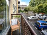 Thumbnail image 15 of Rotherhithe Street