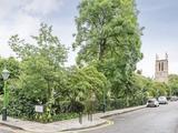 Thumbnail image 12 of St. Anns Villas