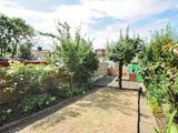 Thumbnail image 5 of Ansell Road