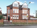 Thumbnail image 3 of Malbrook Road