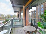 Thumbnail image 2 of Grosvenor Waterside
