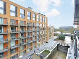 Thumbnail image 12 of Grosvenor Waterside