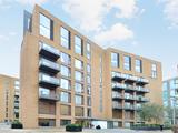 Thumbnail image 13 of Grosvenor Waterside
