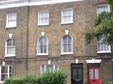 Thumbnail image 7 of Harwood Road