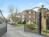 Thumbnail image 9 of Brompton Park Crescent